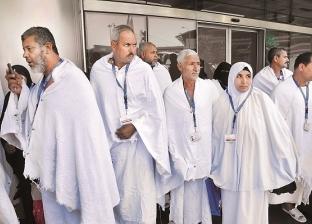 وزير الري: بعثة الحج غير مسؤولة عن توفير سكن لحاملي تأشيرات المجاملة