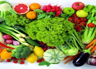 """هل أنت شخص """"نباتي""""؟.. إليك أهمية ومشاكل هذا النظام الغذائي"""