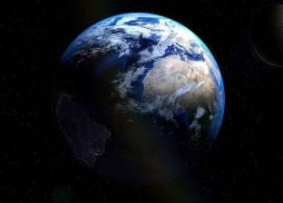 دراسة جديدة تتوقع نتائج مغايرة عن سكان الأرض عام 2100