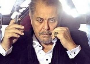 """""""الأقصر للسينما الإفريقية"""" يكرِّم تحية كاريوكا.. ويهدي دورته السادسة لمحمود عبدالعزيز"""