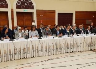 وزيرة الهجرة: بروتوكول تعاون مع السودان لإشراك المغتربين في التنمية