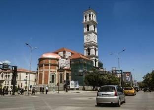 انتخابات تشريعية في كوسوفو والقضاء الدولي على رأس الاولويات