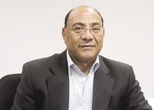 نبيل عمر يكتب: وصف مصر ورحلة خاصة فى عالم الجريمة