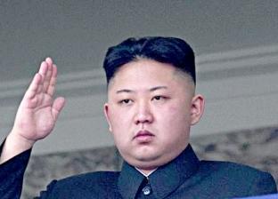 زعيم كوريا الشمالية يحذر من قبول المساعدات الخارجية خوفا من كورونا