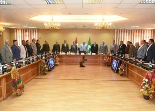 """""""التجمع"""": الأحزاب المصرية ستقاوم الشائعات على مواقع التواصل الاجتماعي"""