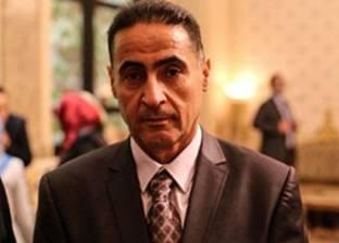 """طلب إحاطة لوزير المالية لمنح العاملين المؤقتين بكفر الشيخ """"علاوة غلاء"""""""