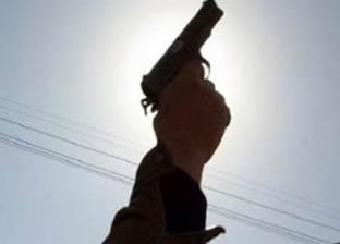 مقتل شخصين وإصابة 9 في معركة على قطعة أرض بمدينة بدر