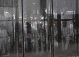 """هيئة دفاع المتهمين في أحداث عنف """"العدوة"""" تودع الطعن على الأحكام بالنقض"""