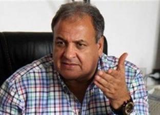 القبض على 3 متهمين بممارسة أعمال بلطجة في حملة أمنية بالقاهرة