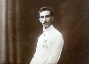 زوج والدة الملك فاروق.. قصة مشاركة أول مصري في أولمبياد ستوكهولم 1912