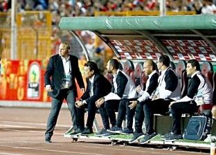 أولمبياد طوكيو.. التشكيل الرسمي لمنتخب مصر أمام إسبانيا