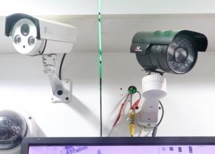 كاميرات مراقبة بمحلات أمريكا لتحديد الجنس والعمر