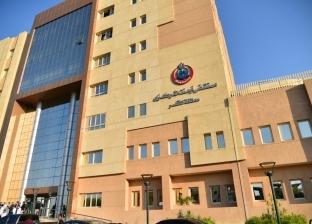 طفل بعين واحدة وآخر مذبوح.. مستشفى أرمنت بالأقصر يثير الجدل في 35 يوما