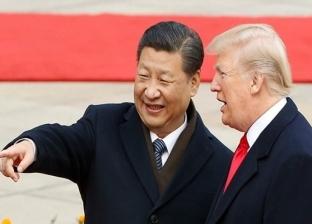 انطلاق المفاوضات التجارية الأمريكية الصينية المباشرة في بكين