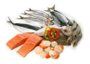 أسعار الأسماك اليوم الأحد 17–2-2019 في مصر