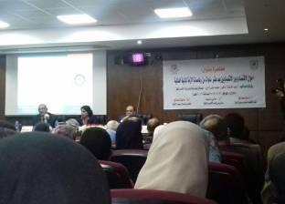 """عميد """"اقتصاد القاهرة"""": 67 تريليون دولار خسائر الدول بالأزمة العالمية"""