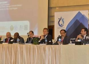 رئيس «العربى للمياه»: إثيوبيا أنشأت 15 سداً بقرارات منفردة دون تشاور مع دول المصب بالمخالفة للقوانين الدولية