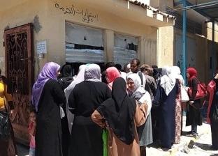 «فاتورتا الكهرباء والتليفون كلمة السر».. وقف بطاقات التموين فى أبريل يثير قلق المواطنين