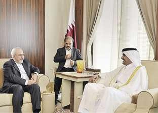 قطر تجنى حصاد «العناد»: تراجع تصنيف «الدوحة» السيادى.. والاقتصاد ينهار