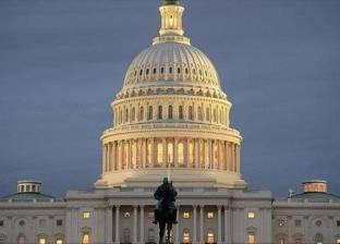 """الحزب الجمهوري يحصل على 48 مقعدا في """"الشيوخ"""" الأمريكي"""