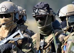 """هجوم """"إرهابي"""" على جنود فرنسيين في قوة برخان في شمال مالي"""