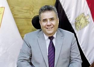 غدا.. رئيس جامعة بنها يترأس اجتماع لجنة مؤشرات التعداد السكاني
