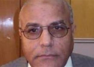 سفير مصر بالمغرب: تشريح جثمان العالم المصري أثبت وفاته بالسكتة القلبية