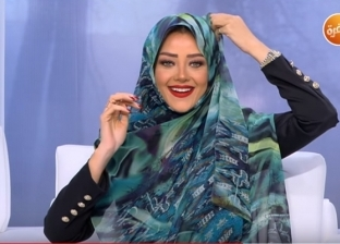 بعد أزمة رضوى الشربيني.. دار الإفتاء تعاود التأكيد: الحجاب تكليف إلهي