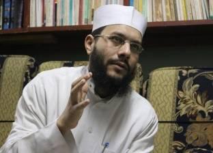 """إخلاء سبيل محمود شعبان وعدد من المتهمين بالانضمام لـ""""جماعة محظورة"""""""