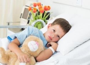 وراثي ويصيب الأطفال.. معلومات عن مرض جوشيه النادر