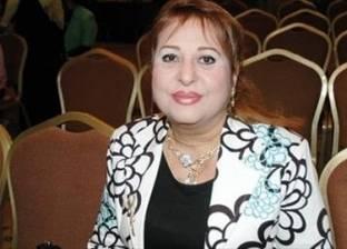 بالفيديو  سامية خضر: ثورة 23 يوليو أعادت مصر للمصريين