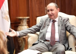 بالفيديو| عمرو نصار يكشف أهم الاتفاقيات الدولية في مجال الصناعة