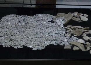 نزلاء سجن بلغاري يعثرون على كنز عثماني ضخم