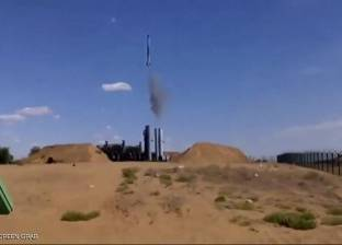"""من """"سارمات"""" إلى """"إسكندر"""".. عضلات روسيا الصاروخية"""