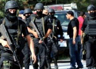 أخبار ماتفوتكش| مقتل 6 إرهابيين في اشتباك مع الشرطة.. وطقس اليوم بارد