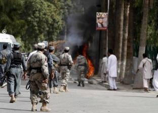 مقتل 50 شخصا إثر اشتباكات أهلية في الصومال