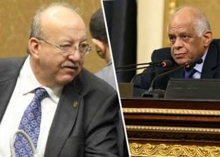 """رئيس لجنة الإسكان"""" يوجه طلب إحاطة عاجل لـ """"غادة والي"""" بسبب انتهاكات دور رعاية الأيتام"""