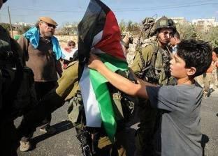 في يوم الطفل العالمي.. 280 قاصرا فلسطينيا يقبعون في سجون الاحتلال