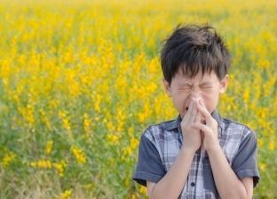 مع دخول الخريف.. 11 نصيحة لتجنب الأمراض في فصل التقلبات الجوية