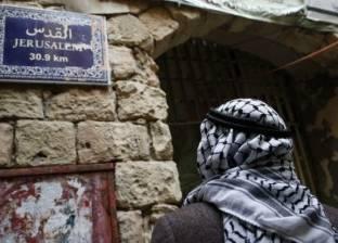 بث مباشر| تجدد الاشتباكات بين فلسطينيين وقوات الاحتلال في بيت لحم