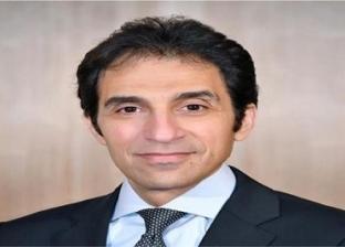 """""""متحدث الرئاسة"""": نظام """"تذكرتي"""" تمهيدا لعودة الجماهير إلى الملاعب"""