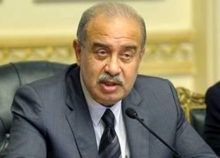 شريف إسماعيل يشهد توقيع عقد إنشاء 3 محطات طاقة شمسية بـ150 ميجاوات