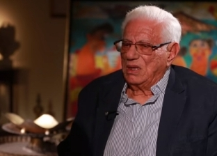 سيد الغضبان يكشف كواليس الإذاعة المصرية في نكسة يونيو مع منى سلمان