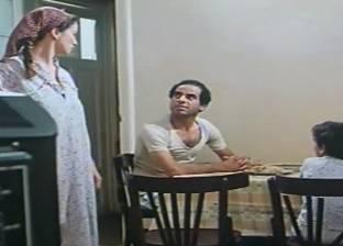 شيرين رضا: وداعاً الفنان القدير محمد كامل