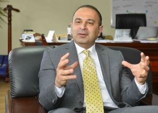 نائب وزير التخطيط: تأخرنا فى «الصندوق السيادى» والشراكة مع القطاع الخاص ليست «خصخصة»