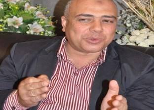 رئيس شركة مترو الأنفاق: تذكرة المترو ما زالت رغم زيادتها «أرخص وسيلة مواصلات» فى مصر