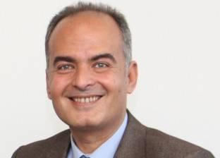 مدير صندوق تطوير التعليم: 30 مليار جنيه خسائر مادية نتيجة حوادث الطرق