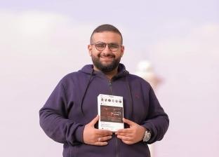 أصدقاء الكاتب أحمد مدحت يتحدثون عنه: «كان عملة نادرة.. وكورونا خطفه»