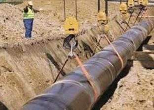 العراق: حقول النفط في أمان تام