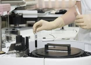علماء يصممون كبسولة صغيرة لتشخيص وعلاج الأورام السرطانية